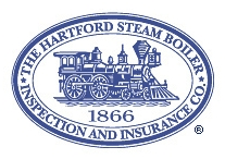 Hartford Steam Boiler